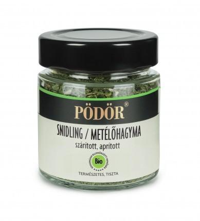 Földközi-tenger fűszer