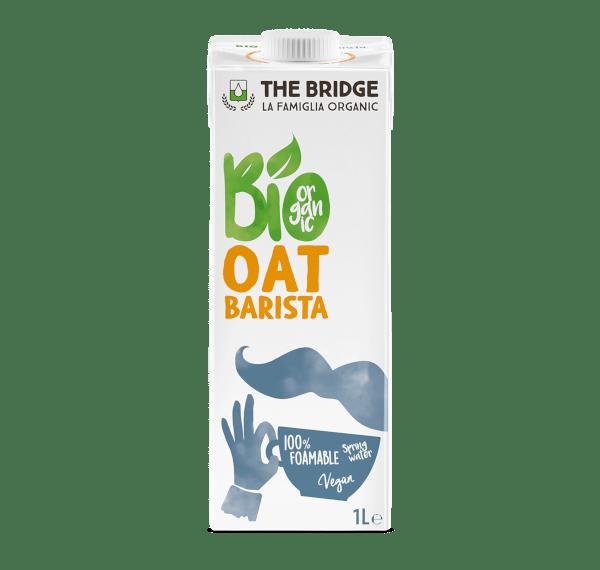 növényi tej